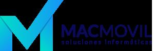 MacMovil